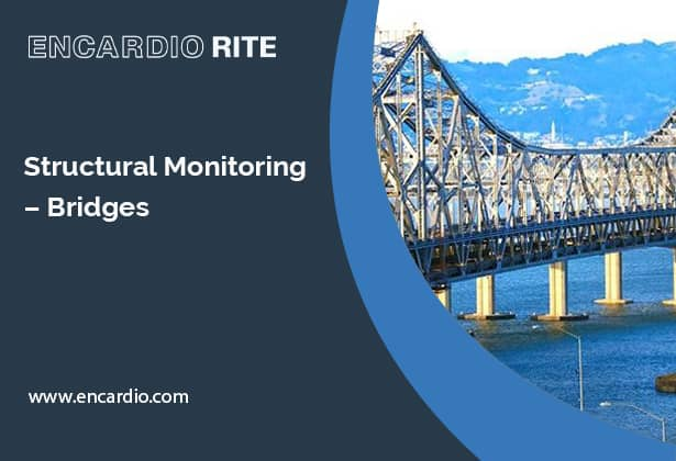 Structural Monitoring