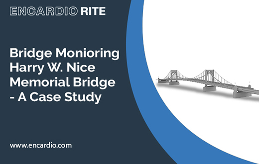 harry w bridge case study