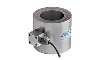 VW Center Hole Load Cell