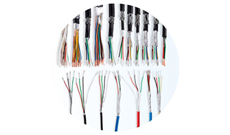 Cable Splicing Kit
