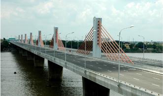 Bridges Instrumentation