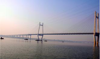 Bridges Monitoring Stsyem
