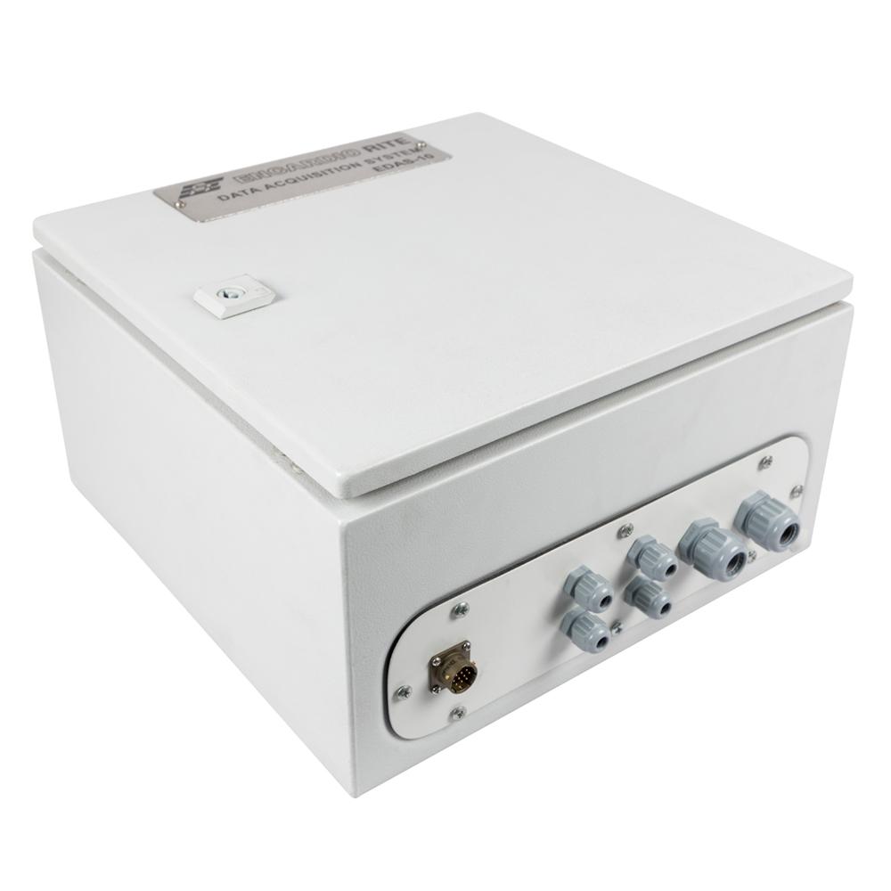 Model EDAS-10