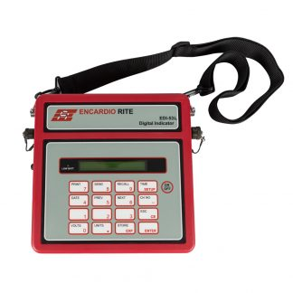 Readout Unit: Digital Readout for Geotechnical Sensors Suppliers
