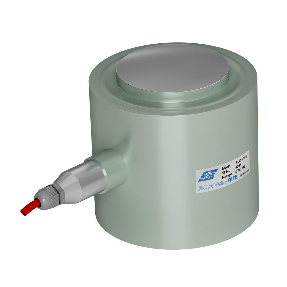 Model ELC-210S