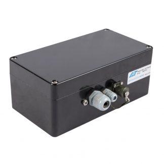 Model ESDL-30, ESCL-10VT Interface Sensors