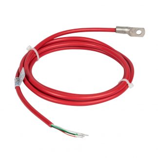 Model ETT-10TH Thermistor Probe
