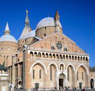 Basilica of S. Maria Assunta Carignano