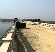 KL Rao Sagar Pulichintala Irrigation Project