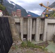 Parbati Hydroelectric Project