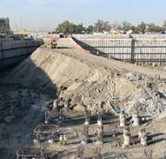 Plot-03 Deira Waterfront Development