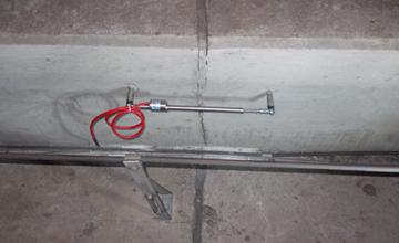 Plot-13 Deira Waterfront Instrumentation