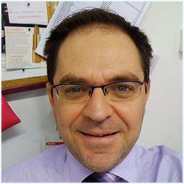 Nikolas Papageorgiou