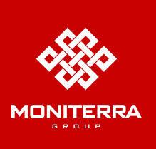 Moniterra
